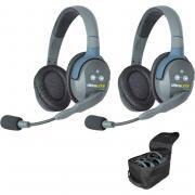 Комплект связи Eartec UltraLITE 2-D