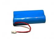 Аккумулятор 7.4v 5200Ah 4 элемента для Атол Optima 46718
