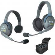 Комплект связи Eartec UltraLITE 2-SD