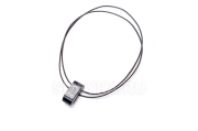 Bluetooth гарнитура для ANALOG VIP