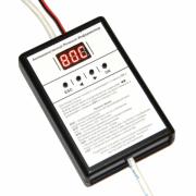 Речевой информатор Optim АИР-1.0-4 4 pin