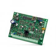 Контрольный прибор INTEGRA Satel INTEGRA 24