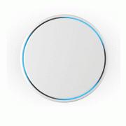 Умная домашняя сигнализация Minut Point Alarm System (MT-P2)