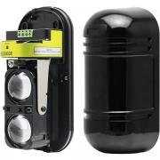Smartec ST-PD042BD-SC