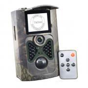 Фотоловушка «Филин 120» для охоты