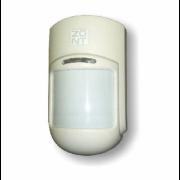 Радиодатчик ZONT МЛ-570