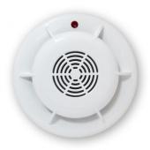 ТЕКО Астра-421 исп. РК , Извещатель охранный дымовой оптико-электронный радиоканальный