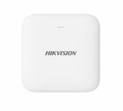 Hikvision DS-PDWL-E-WE, беспроводной датчик протечки воды