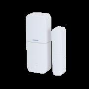GSM сигнализация Satvision SVG-D12 (Видеонаблюдение по Брендам)