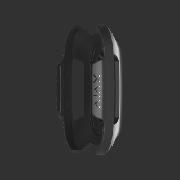 Ajax Holder for Button/DoubleButton (black)