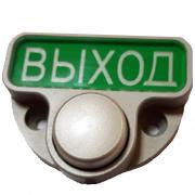 Кнопка выхода JSB Systems JSB-Kn44
