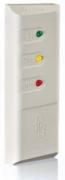 Контроллер PERCo CL201.1