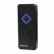 Считыватель карт Tantos TS-RDR-MF Black