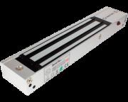 Электромагнитный замок Tantos TS-МL300