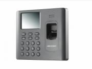 Hikvision DS-K1A801F
