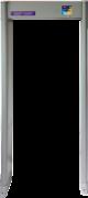 РС-3300М