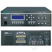 DSPPA MP-8745