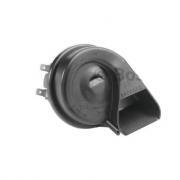 Сигнал звуковой автомобильный BOSCH 110 дБ 9320335207
