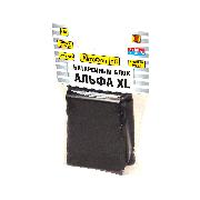 АвтоФон Альфа XL батарейный блок