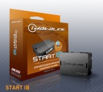 Бесключевой обходчик иммобилайзера IDATALINK START-IB (Бесключевой обходчик)