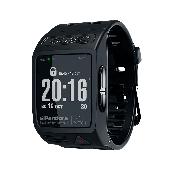 Pandora RW-04 часы-браслет