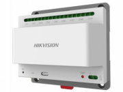 Hikvision DS-KAD709 Домофон