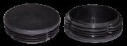 Заглушка для стрелы RBN-6K NICE BPTC02.4540