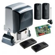 Комплект для автоматизации откатных ворот Came BX-64+ DIR10