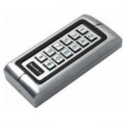 Многофункциональная кодонаборная клавиатура DoorHan KEYCODE