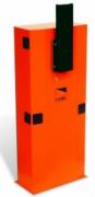 Тумба CAME G6000 DX