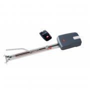 Комплект автоматики для гаражных ворот BFT KIT BOTTICELLI SMART BT A 1250