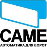 Запчасть CAME CAME 119RIBX007