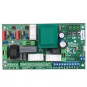 Контроллер управления приводами ворот Elmes STB230VM2