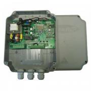Блок управления DoorHan PCB SW для распашных приводов