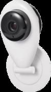 Домашняя Wi-Fi камера Onviz D270