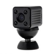 Мини камера Q9 (Wi-Fi, Full HD)