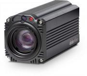 Камера Datavideo BC-80