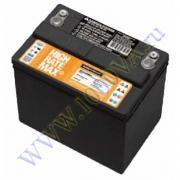 АКБ C&D Technologies UPS12-130MRX (12 В, 35 Ач / 12V, 35Ah)