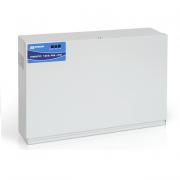 Источник вторичного электропитания резервированный ИВЭПР 12/5 RS-R3 2x17 БР