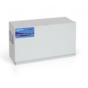 Источник вторичного электропитания резервированный ИВЭПР 12/3,5 RS-R3 2x12 БР