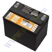 АКБ C&D Technologies UPS12-100MRX (12 В, 34 Ач / 12V, 34Ah)