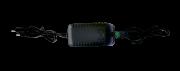 Блок питания Satvision SVP-125 (Видеонаблюдение по Брендам)