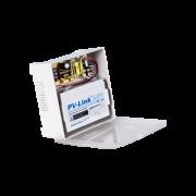 Блок питания 12В NOVIcam PV-DC1AP+