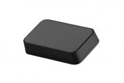 GPS-модуль для 70 mai Dash Cam Pro midrive d03