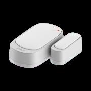 Датчик открытия ELARI Smart Door Sensor