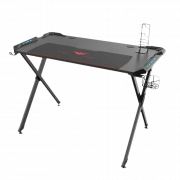 Стол для компьютера Eureka X1