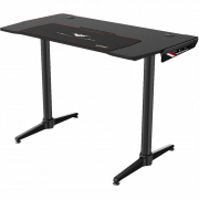 Стол для компьютера Eureka I1