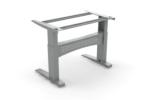 Рама для стола с электрической регулировкой по высоте Conset 501-11 XX116 Рама для стола с электрической регулировкой по высоте Conset 501-11 1B116