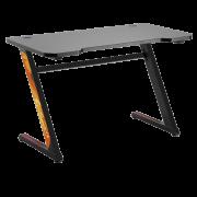 Стол для компьютера LUMI GMD-02-Black