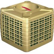 Климатизатор Master BCF 230 AU